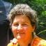 Hilary Heath-Caldwell